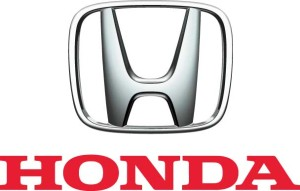 Safety and Fun are Standard in a Honda