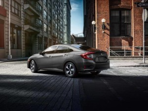 2016-Honda-Civic-16