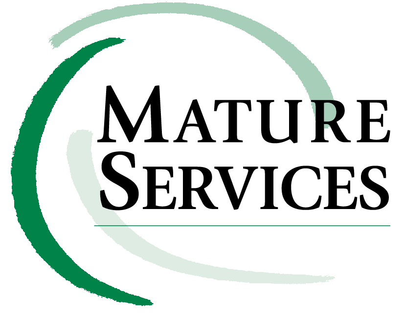 Mature.Services