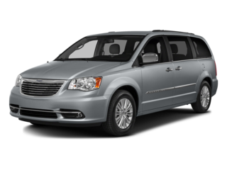Chrysler_Town_and_Country