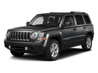Jeep_Patriot
