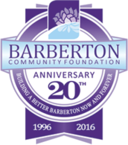 Barberton Community Foundation