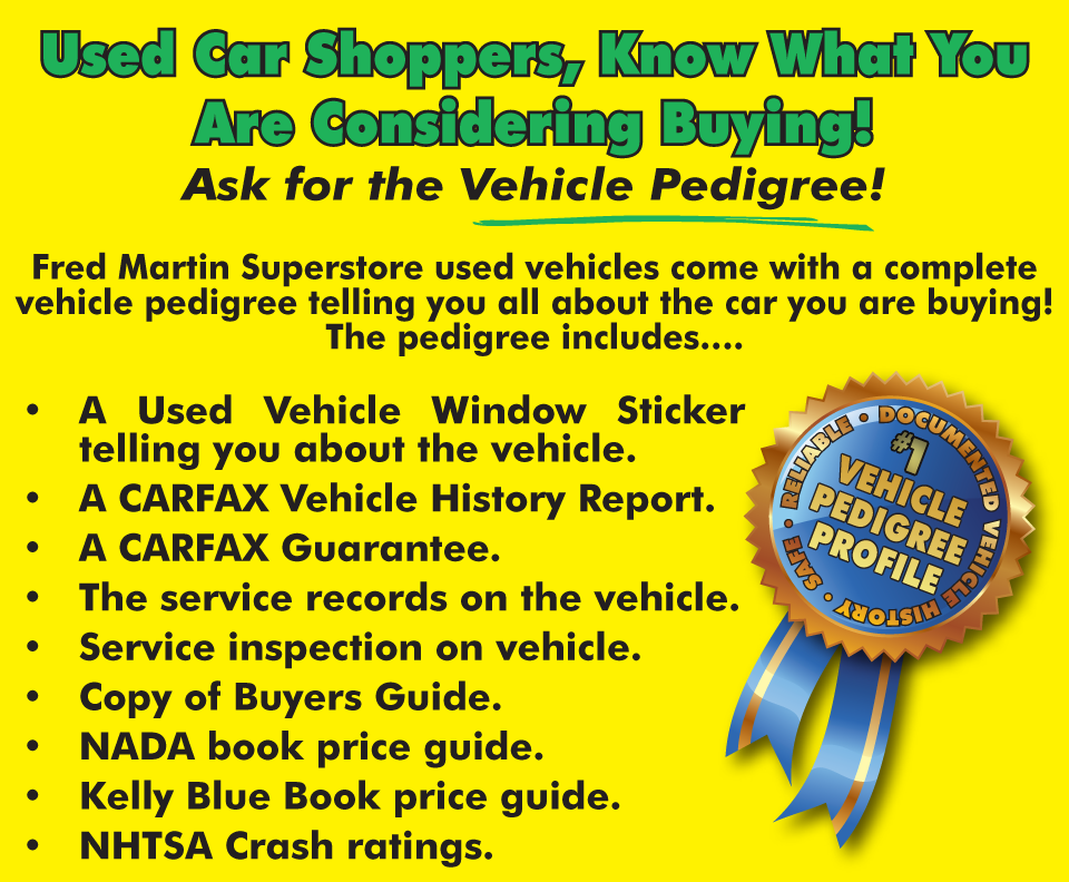 Used_Car_Checklist