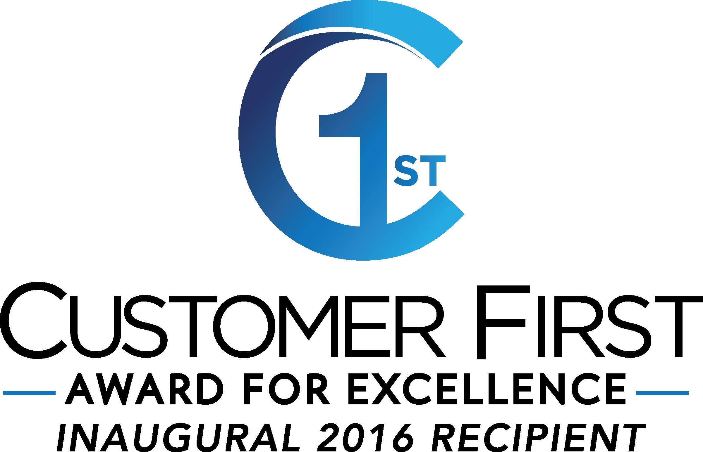 CFAFE Inaugural logo vert1