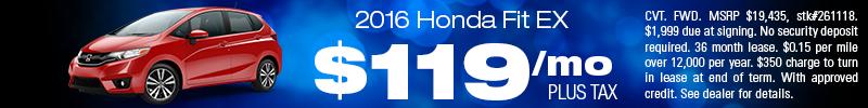 FH-OCT16-2016-Honda-Fit-EX-800x100