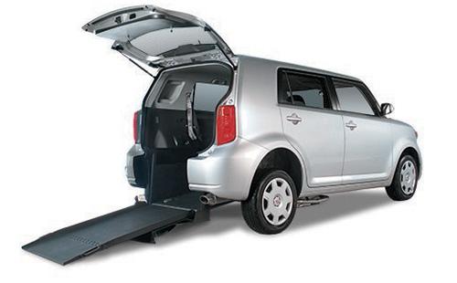 Freedom motors nc sc ca amc mobility autos post Freedom motors reviews