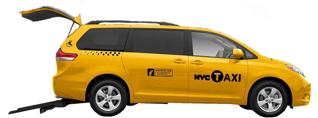 TaxiOne copy