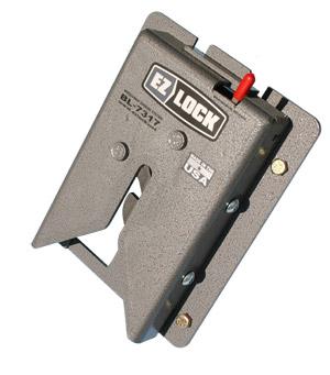 EZ Lock 7317