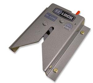 EZ Lock 6290