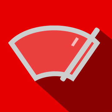 Windshield-Wipers-Red