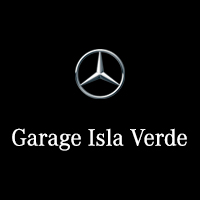 Garage Isla Verde