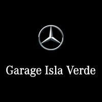 Garage Isla Verde