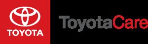 ToyotaCare_Logo