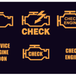 CHECK-ENGINE-LIGHTS2