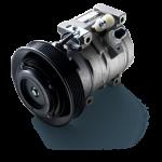 ac-compressors