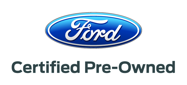 Ford Pre Owned >> Benefits Of Certified Pre Owned Glenwood Springs Ford