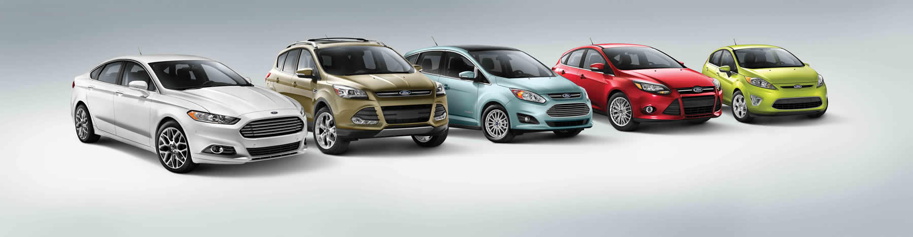 Ford-2013-Model-Lineup