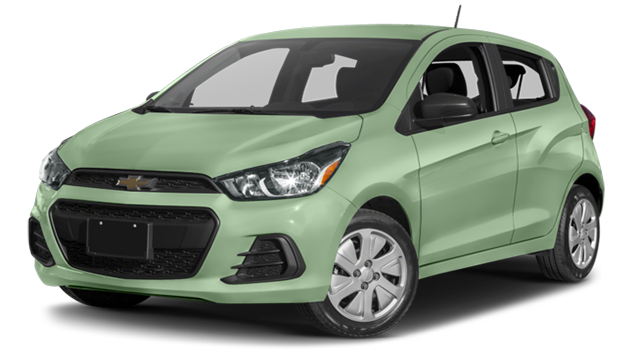 compare the 2017 ford fiesta and the 2017 chevrolet spark. Black Bedroom Furniture Sets. Home Design Ideas