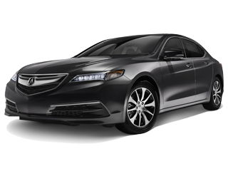 2017_TLX (1)