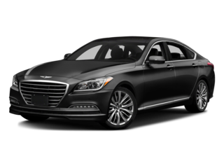 2016_Hyundai_Genesis
