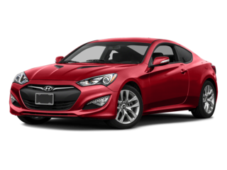 2016_Hyundai_GenesisCoupe