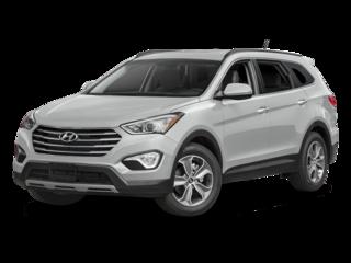 2016_Hyundai_SantaFe