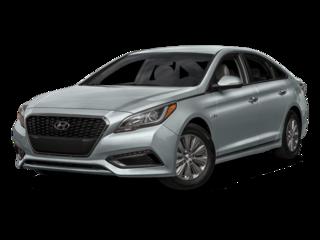2016_Hyundai_SonataHybrid