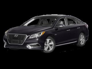 2016_Hyundai_Sonata_PlugInHybrid