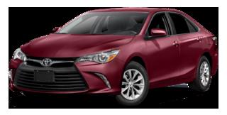 2016_Toyota_Camry4-resized
