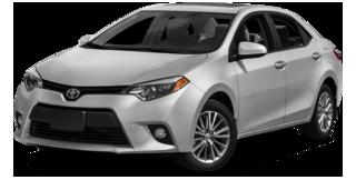 2016_Toyota_Corolla2-resized