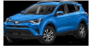 2016_Toyota_RAV4_5-resized
