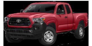 2016_Toyota_Tacoma4-resized