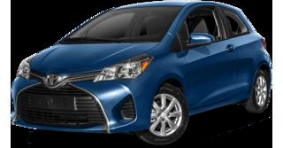 2016_Toyota_Yaris2-resized