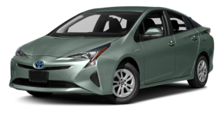 ToyotaPrius-resized