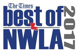 Best of NWLA, Holmes Honda, New Auto Dealership