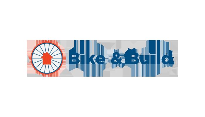Bike_Build