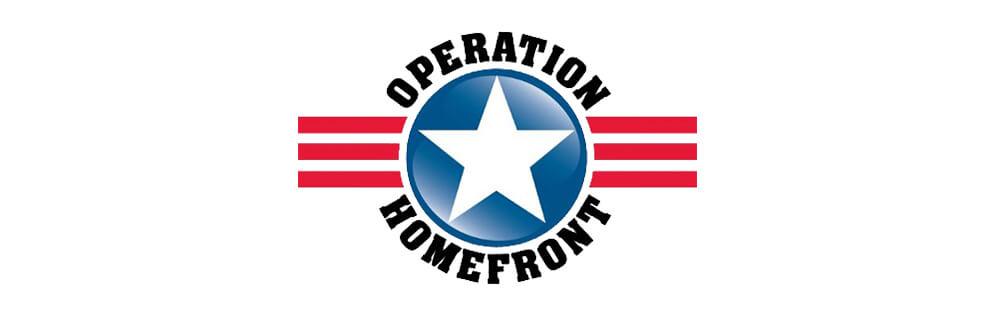 operationhomefront