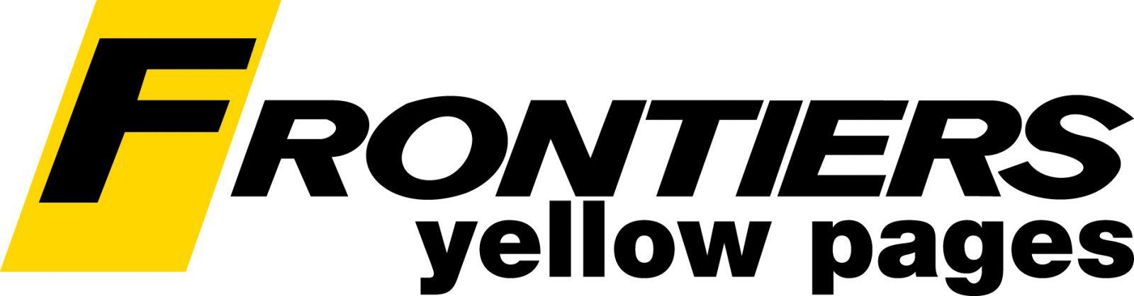 FYP Logo