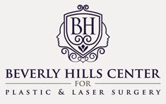 beverly-hills-center