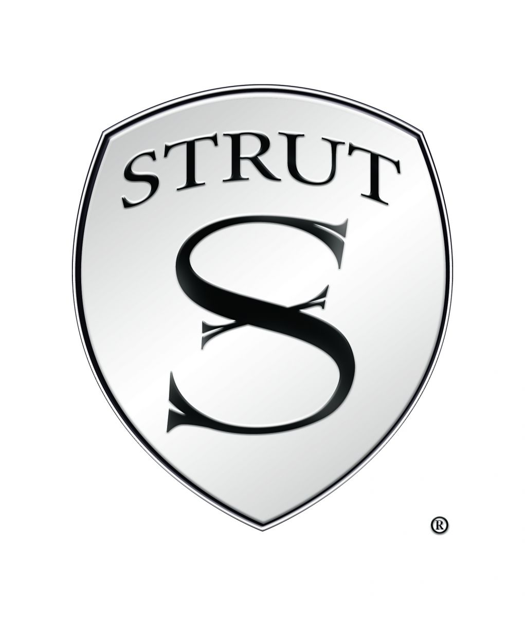 strut_metalcmykW