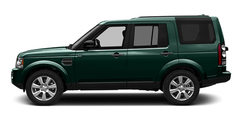 Hornburg Land Rover >> Hornburg Land Rover Santa Monica | New and Used Cars