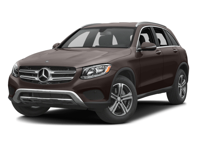 Mercedes benz dealer in newton nj intercar inc for Intercar mercedes benz