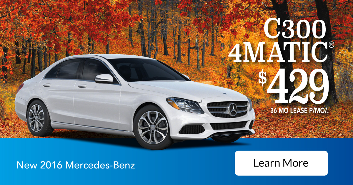 Mbusa service coupons