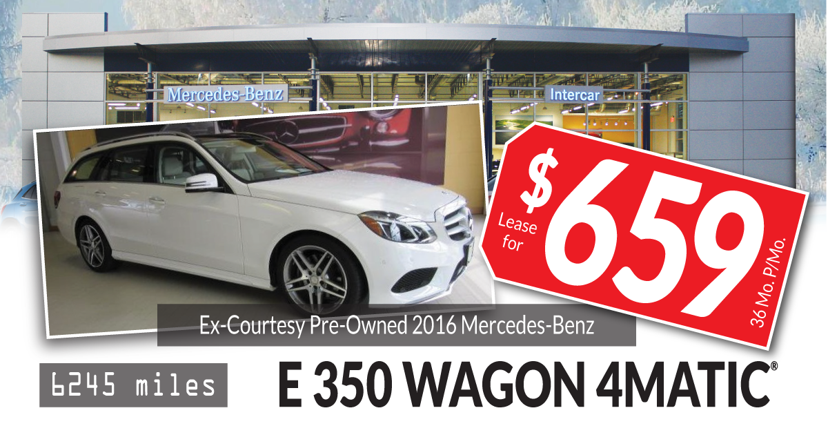 Certified pre owned sales event mercedes benz of newton for Mercedes benz certified pre owned sales event