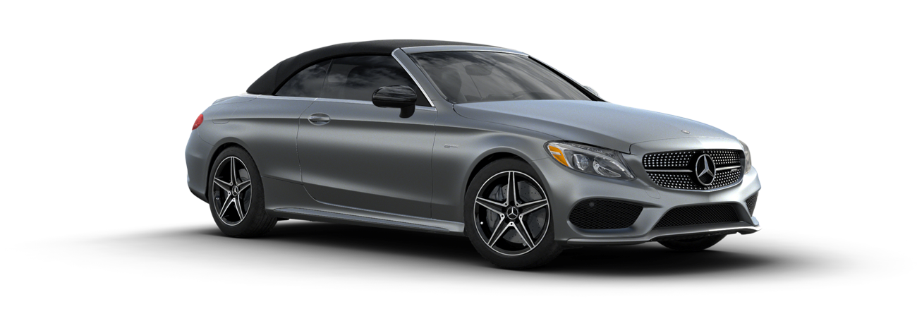 2017 mercedes benz c class intercar inc for Intercar mercedes benz