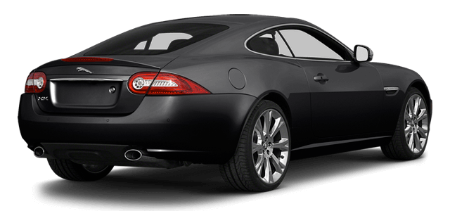 Jaguar-CPO