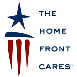 The Home Front Cares