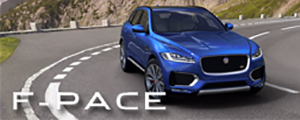 f-pace-homepage-scroller