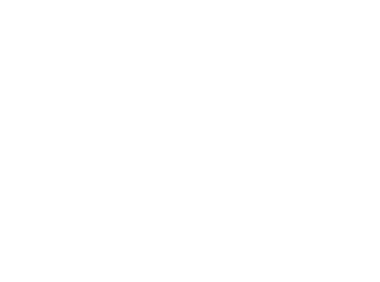 JAGUAR EliteCare BEST IN CLASS COVERAGE