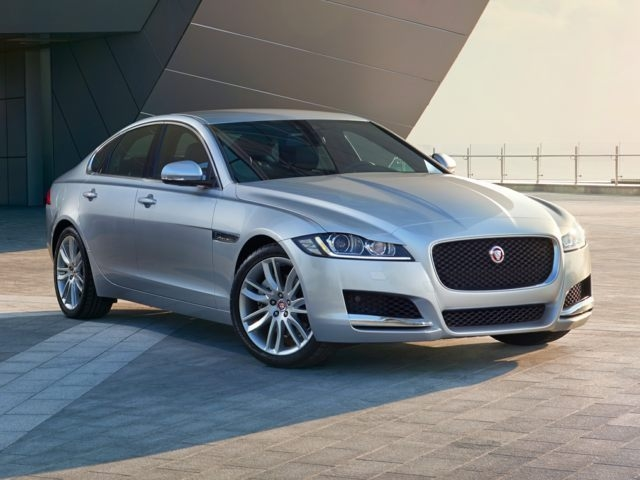 Jaguar West Chester >> Newtown Square Drivers Experience The Safe Thrills Of The